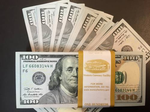 you re not allowed to duck transaction reporting requirements rh rrbi co Printable Play Money 10000 10 000 Dollars