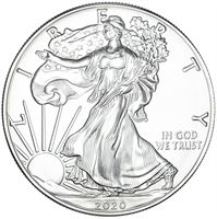 Picture for category US Mint